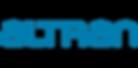 logo Altran.png