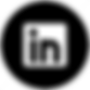 linkedin-icon-black-and-white_175147.png