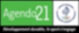 LogoA21.png