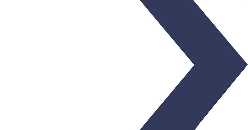 Internal Banner.jpg