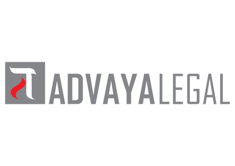 ADVAYA LEGAL.png