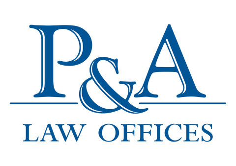 P & A law offices.png