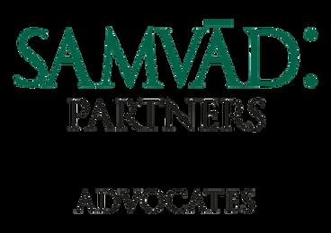 samwad partners.png