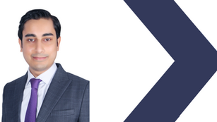 Emergencies in Arbitration in India: Analysing the enforceability of an emergency arbitration award
