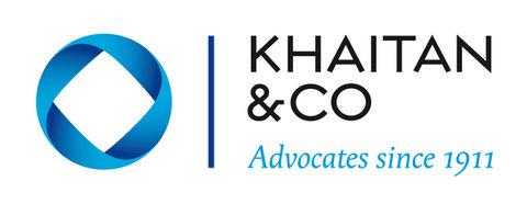 Khaitan _ Co-Logo.jpg