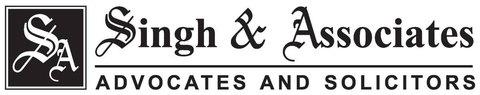 singh & Associates.jpg
