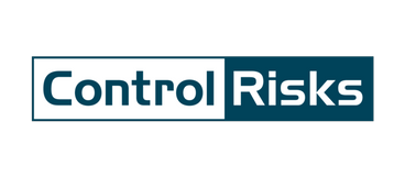 control risk.png