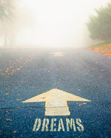 F*** Your Dreams