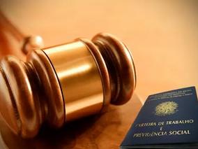 Recusa na concessão do seguro-desemprego: é possível reverter?