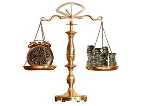É possível a indenização por dano moral pela perda de tempo?