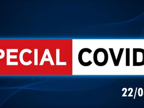 Informe Jurídico Covid19 – atualização 02/04/2020