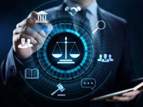 Tecnologia na advocacia: para ajudar (e não enrolar) o cliente