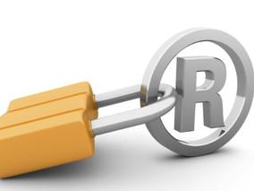 Registrar marca por conta própria é arriscado?