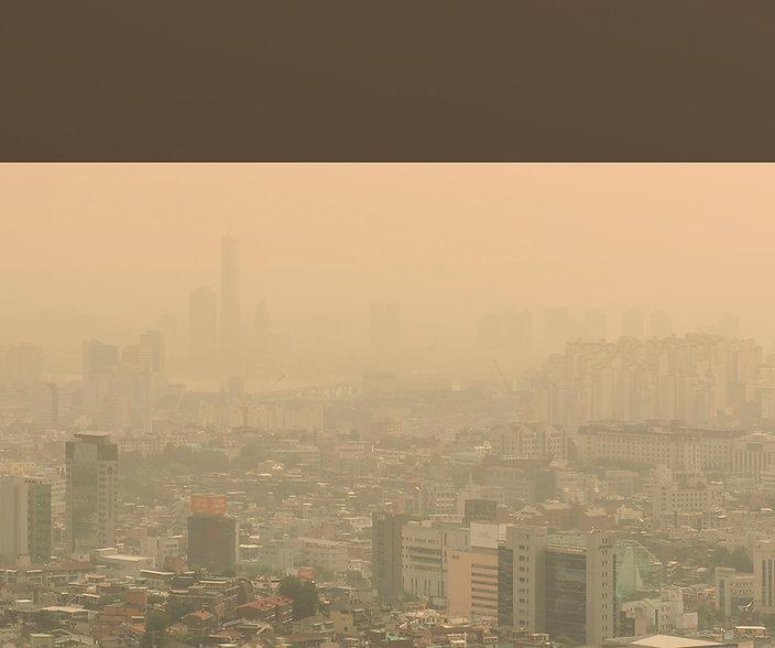 1-0B.기후도시.jpg