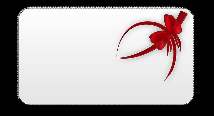 coupon-883637_960_720.png