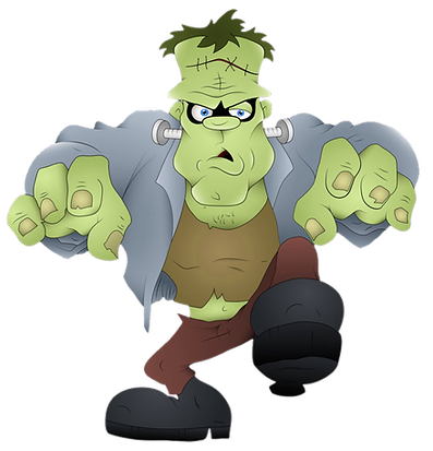 frankenstein-png-picture-5a1c16fd48c227.