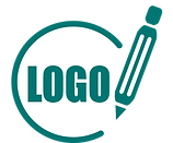 icona-logo.png