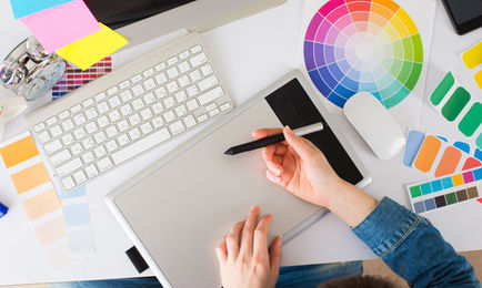 grafica e design.jpg