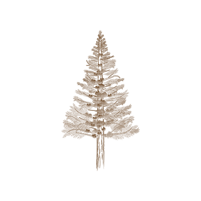 Lone pine pictures logo