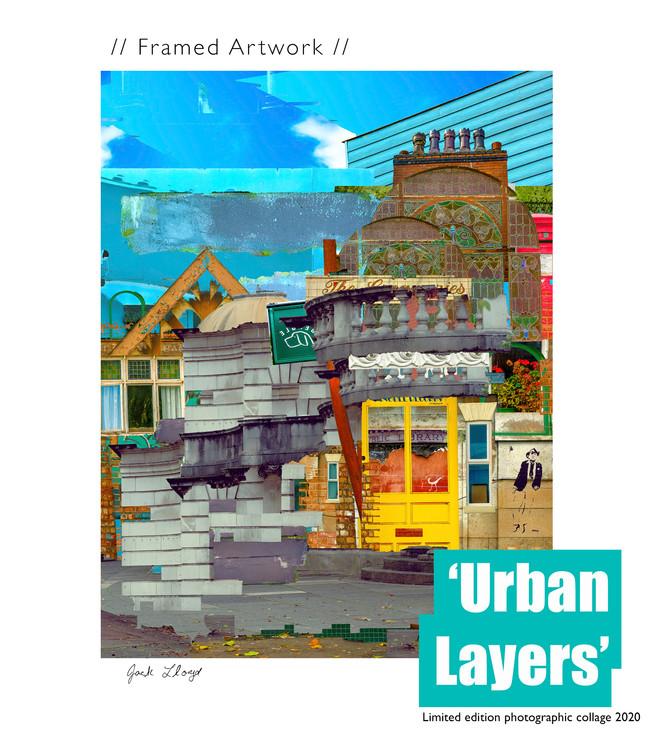 Urban layers.jpg