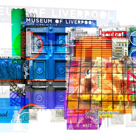 Liverpool Antiques
