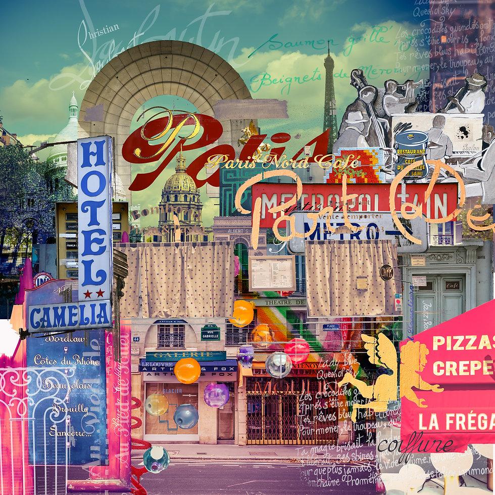 Paris highstreet 2020 lr.jpg