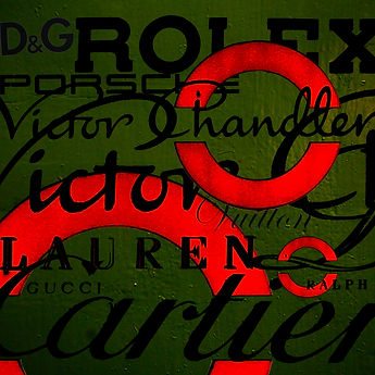 LONDON SIGNS_edited-1.RED&GREEN.jpg