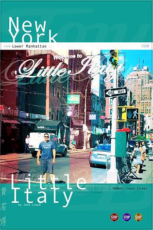 NY poster Little Italy.jpg