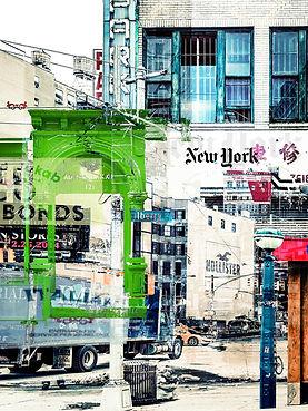 NEW YORK STREET CORNER lr.jpg