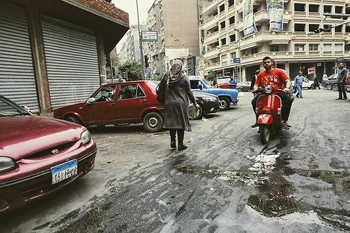 Cairo 19