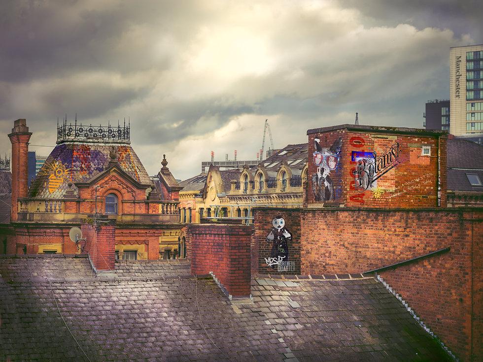 Manchester HOME.jpg
