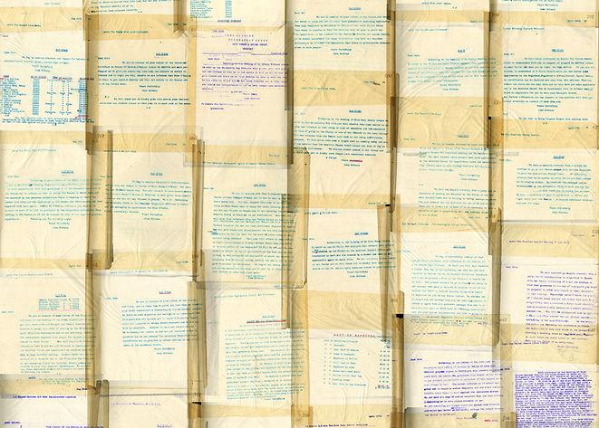 letters book grid lr.jpg