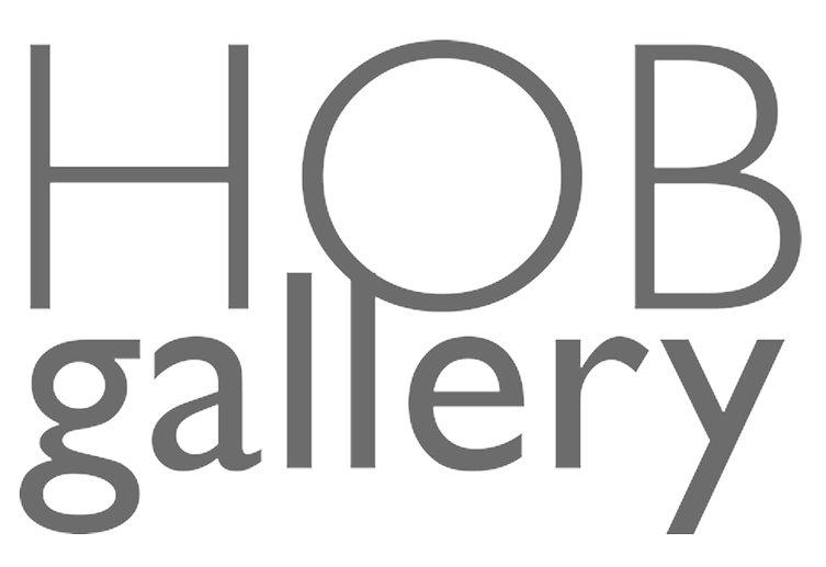 logo 2019_edited.jpg