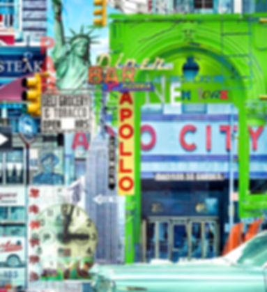 new york epic pano.jpg