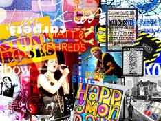 Manchester Music