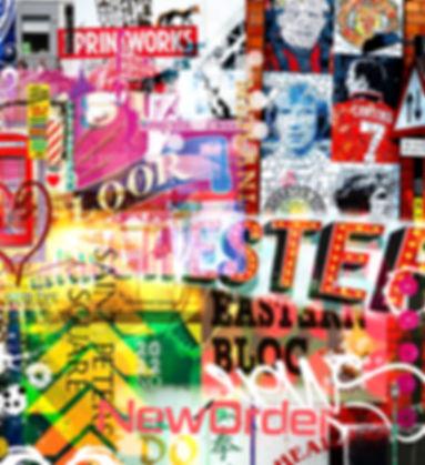 Manchester New Order lr.jpg