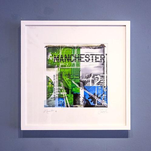 Manchester Green