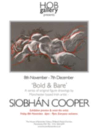 siobhancooperexhibitionposter.jpg