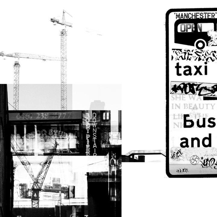 Manchester-Backstreets-1.jpg