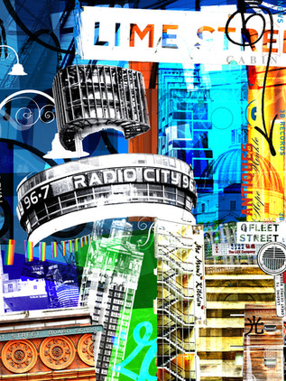 Liverpool Radio City