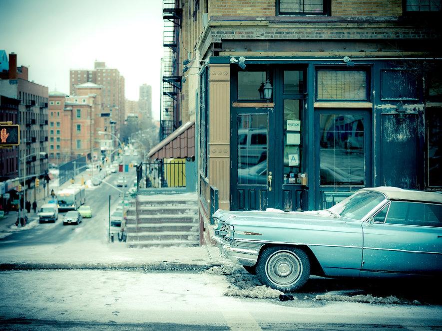 New York 2014-068-5.jpg