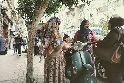 Cairo 17