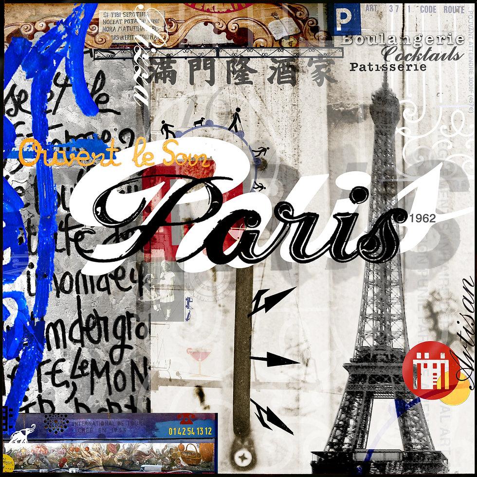 paris square 2009.jpg