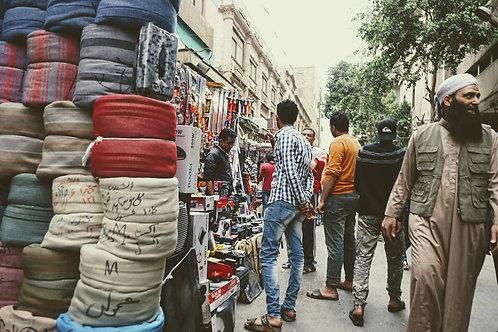 Cairo 2