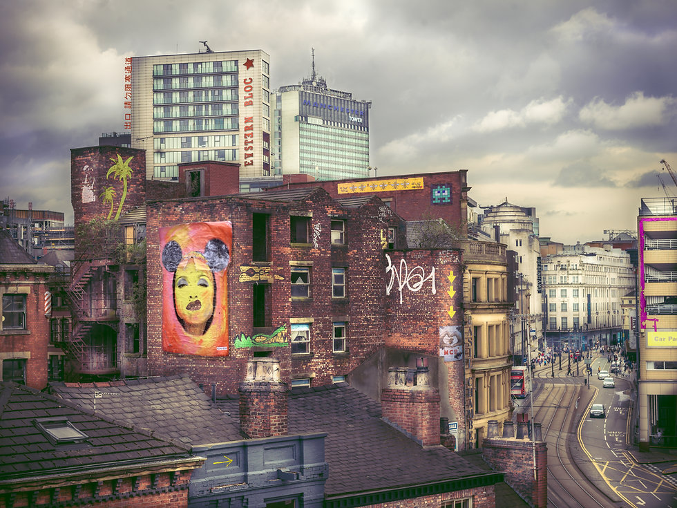 Manchester 1. EE2019.jpg