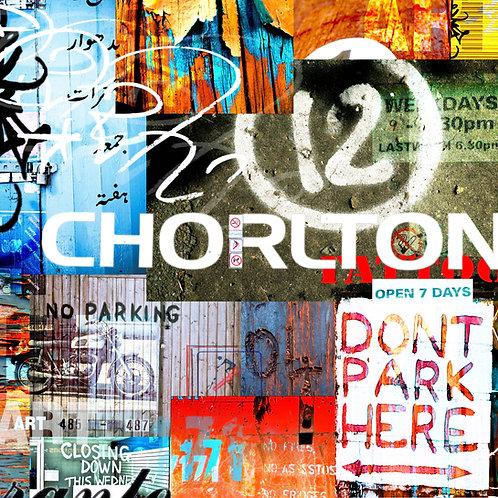 Chorlton 9