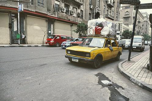 Cairo 16