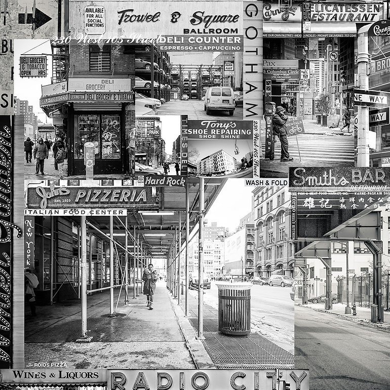 NEW YORK NEWSPAPER COLLAGE lr.jpg