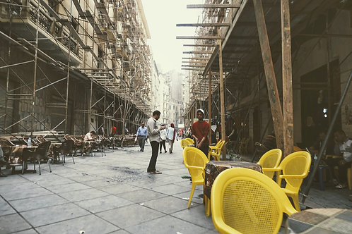 Cairo 15
