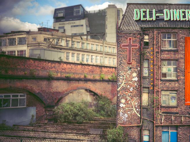 Manchester Diner.jpg